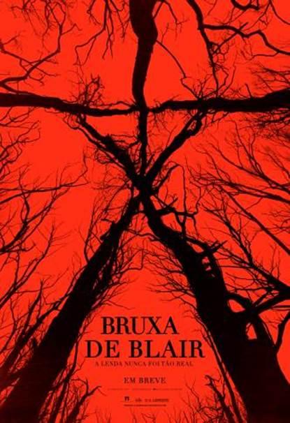 BRUXA DE BLAIR